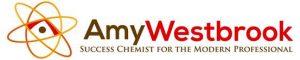 Amy Westbrook logo
