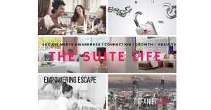 copy-of-the-suite-life-promo