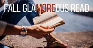 fall-glamoreous-read-1